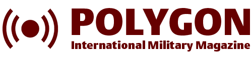 International Military Magazine