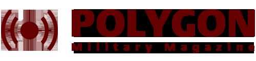 Polygon Military Magazine